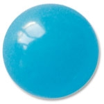 YBP001 - BL : Bleu