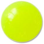YBP001 - GR : Vert