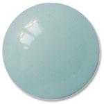 YBP001 - LB : Bleu Clair