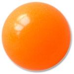 YBP001 - OR : Orange