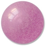 YBP001 - PU : Violet