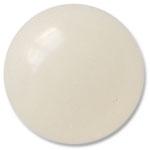 YBP001 - WH : Blanc