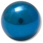 YBT001 - BL : Bleu