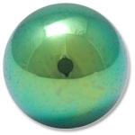 YBT001 - GR : Vert