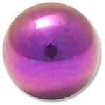 YBT001 - PU : Violet