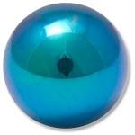 YBT001 - TU : Turquoise