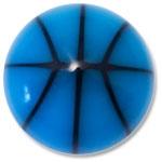YBU027 - BL : Bleu