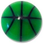 YBU027 - GR : Vert