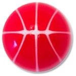 YBU027 - RE : Rouge