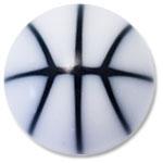 YBU027 - WH : Blanc