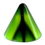 XPU015 - GR : Vert