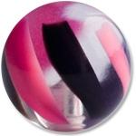 XBU026 - BKPI : Noir & Rose