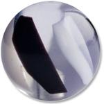 XBU026 - BKWH : Noir & Blanc