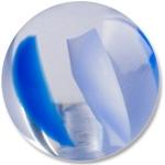 XBU026 - BLWH : Bleu & Blanc