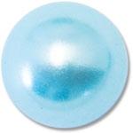 XBW001 - LB : Bleu Clair