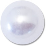 XBW001 - WH : Blanc