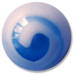 XBU033 - BL : Bleu