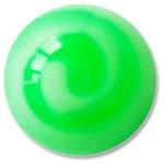 XBU033 - GR : Vert