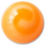 XBU033 - OR : Orange