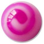 XBU033 - PU : Violet