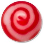 XBU033 - RE : Rouge