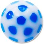 YBU049 - BL : Bleu