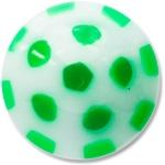 YBU049 - GR : Vert