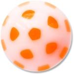 YBU049 - OR : Orange