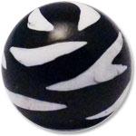 YBU059 - BK : Noir
