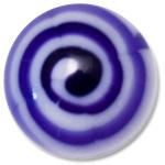 YBU054 - BL : Bleu
