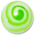 YBU054 - GR : Vert