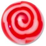 YBU054 - RE : Rouge