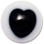 XBU032 - WHBK : Blanc & Noir