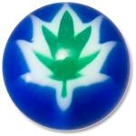 YBU056 - BL : Bleu