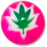 YBU056 - PI : Rose