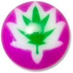 XBU031 - PU : Violet