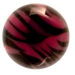 YBU070 - PKBK : Rose & Noir