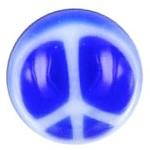 YBU058 - BL : Bleu