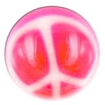 YBU058 - PI : Rose