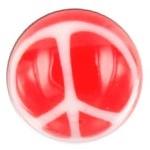 YBU058 - RE : Rouge