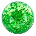 YBU063 - GR : Vert