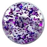 YBU063 - PU : Violet