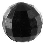 YBU064 - BK : Noir