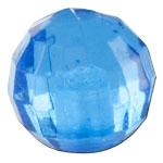 YBU064 - BL : Bleu