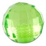 YBU064 - GR : Vert