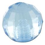 YBU064 - LB : Bleu Clair