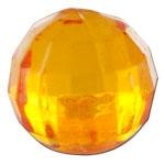 YBU064 - OR : Orange