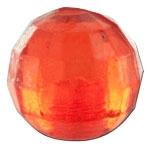 YBU064 - RE : Rouge