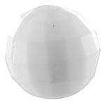 YBU064 - WH : Blanc