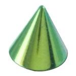 XPT001 - GR : Vert